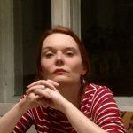 Hana Gruendler (c)( privat ()