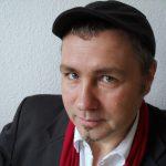 mj_(c)_berliner_literarische_aktion (© berliner literarische aktion)